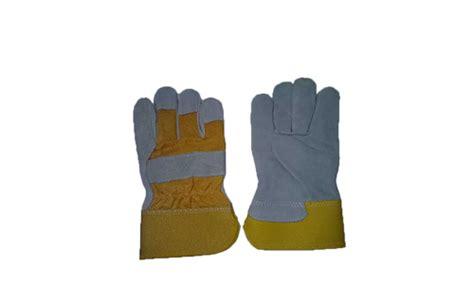 Dijamin Nine Sarung Universal 8 Inch Leather 8 Inch jual sarung tangan leather leopard 0192 082218260040