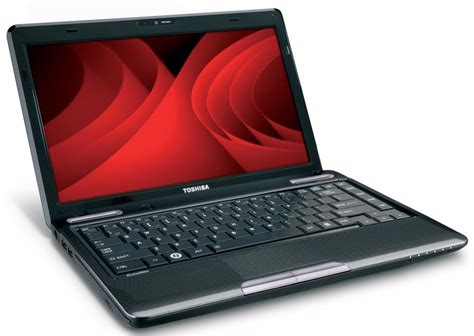top 10 laptop 2011 realitypod