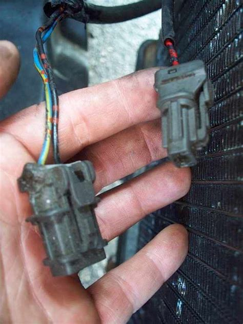 ac compressor wiring help honda tech honda forum