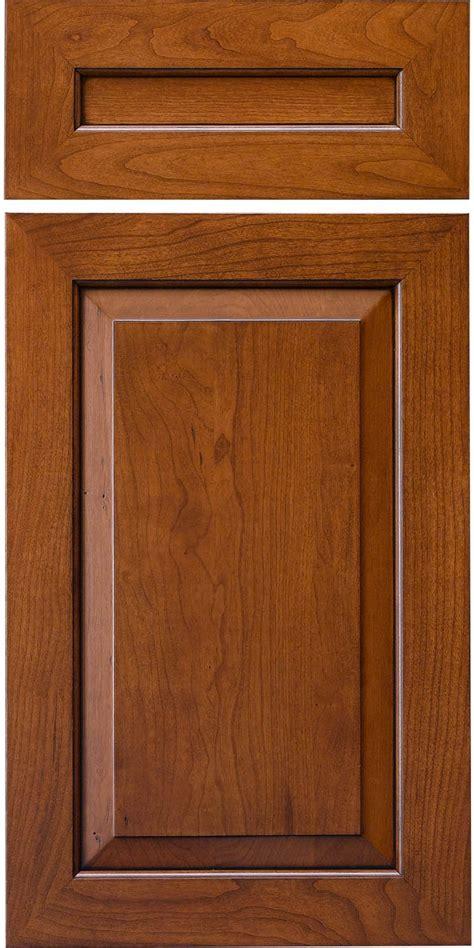 Crp10 Conestoga Cabinet Doors