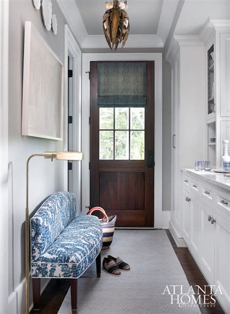 kitchen entryway ideas 295 best images about fab foyers on pinterest
