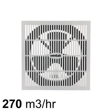 low wattage ceiling fans low wattage exhaust fan apollo 250 by ventiair