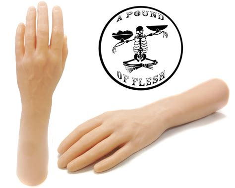 tattoo practice arm practice arm practice skin stencil