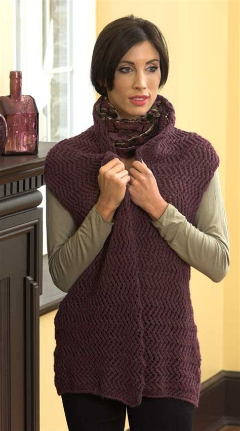 knitting pattern sweater with collar shawl collar vest knitting pattern sweater and tops