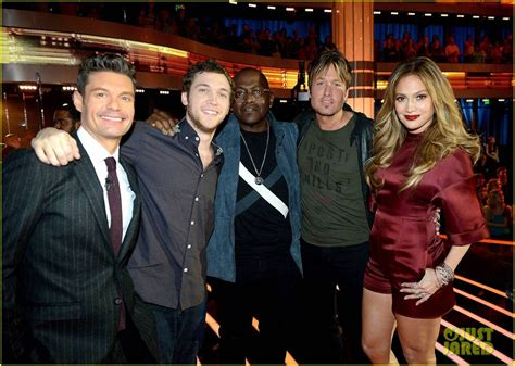 sized photo of who went home on american idol 02