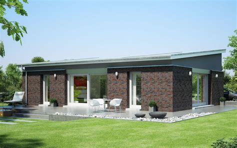 Glasfassade Kosten M2 by Bungalow Archive Energiesparhaus Plus Fertigh 228 User