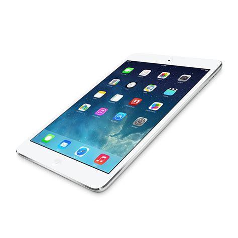 Mini 2 New apple mini 2 new mobile phone prices
