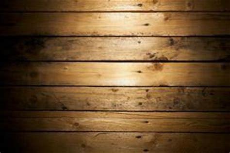 muri rivestiti in legno rivestimento in perline di legno