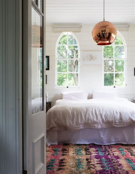 Style De Chambre by Chambre Cocooning Nos 20 Plus Belles Chambres Cocooning