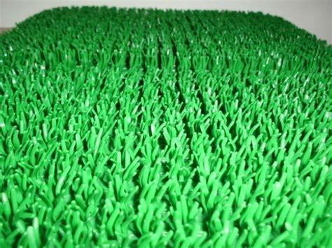Green Plastic Door Mat by Plastic Artificial Grass Mat Price Buy Artificial Grass