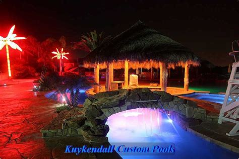 biggest backyard pool in the world world s largest backyard swimming pool in texas xcitefun net