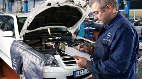 Daimler Bewerbung Loschen Ex Markenwerkstatt Nicht F 252 R Alte Anzeigen Verantwortlich Autohaus De