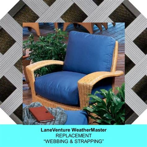 venture replacement cushions eddie bauer seat