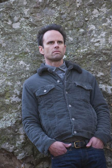justified the hammer tv episode 2010 imdb quot justified quot the hammer tv episode 2010 imdb