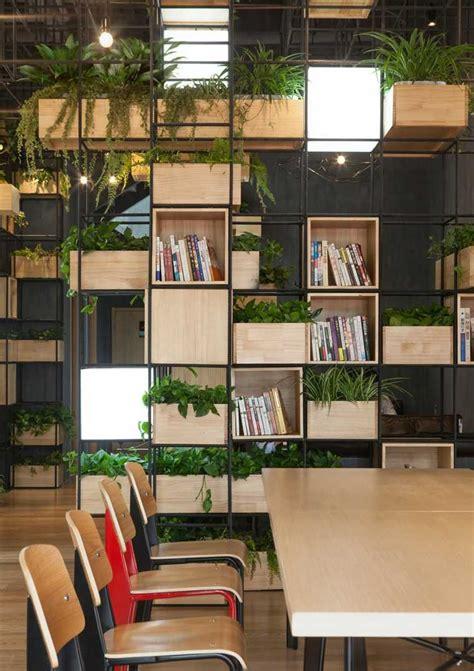 libreria caffè bohemien la biblioth 232 que modulable commencez 224 personnaliser