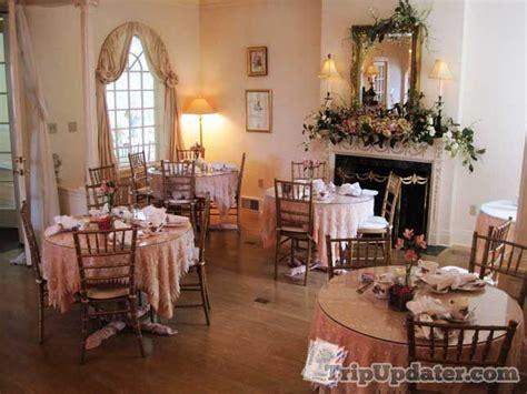 Te Rooms The Johnston House Tea Room We Had My Friend S Baby