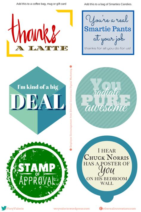 printable employee quotes employee encouragement quot v is very very extraordinary quot