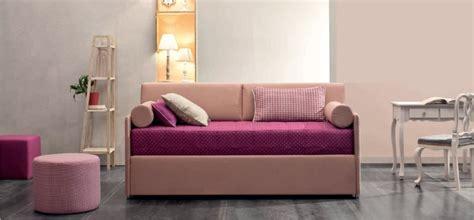 veneta cuscini letto imbottito venice divano con contentitore