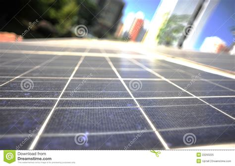 solar panels details detail of solar panel royalty free stock photo image 22293225