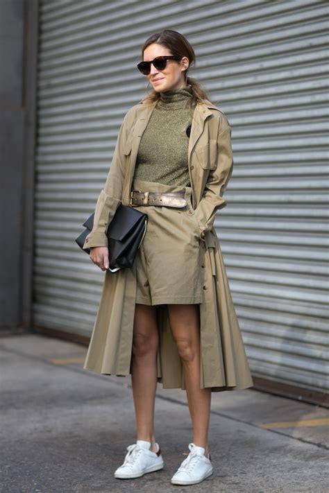 Fashion Safira Fashion Safari Style