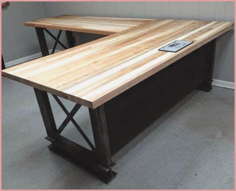 industrial office furniture industrial office furniture buygame co