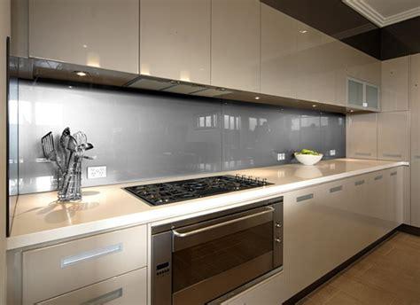Ikea Kitchen Backsplash by Salpicadero De Vidrio Para Cocina