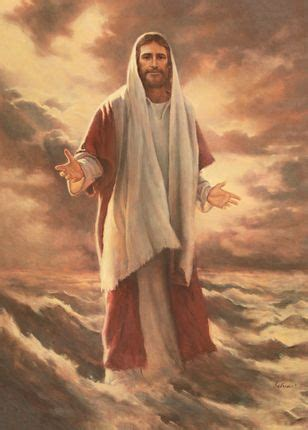 The Saviour the savior lds pictures of and