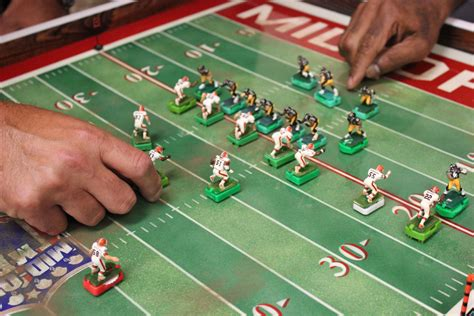 the forward pass in football classic reprint books 1000 images about electric football mfca on