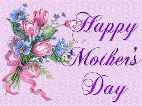 mothers day greetings greeting card of happy mother s day coloring