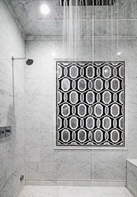 capri haircut houston tx 73 best images about water jet tile on pinterest mosaics