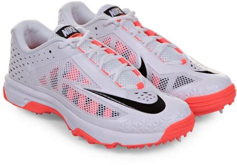 rubber spikes running shoes nike cricket shoes rubber spikes style guru fashion