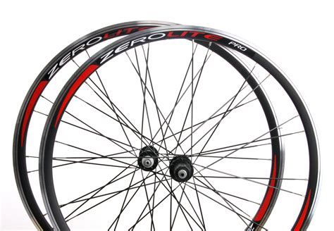 Hub Vuelta 36h Bearing weinmann bicycle rims best seller bicycle review