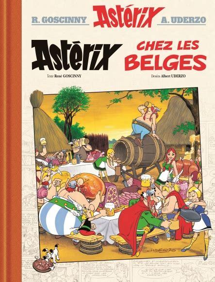 asterix 37 astrix en 846962038x le blog des irr 233 ductibles