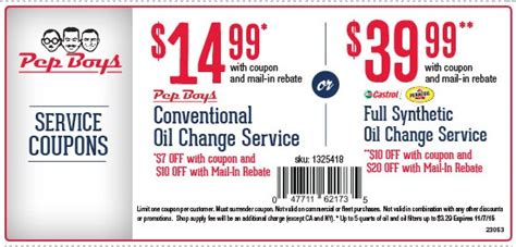 Jeep Coupons For Changes Change Coupons Near Me 2017 2018 Best Cars Reviews