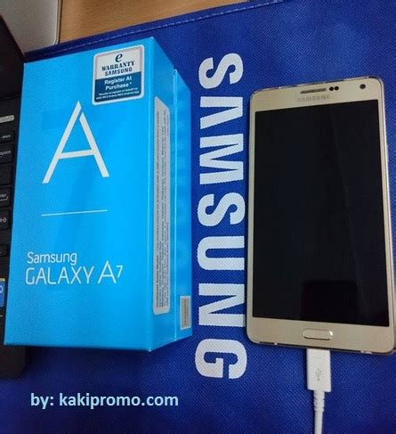 Samsung S6 Dan Note 4 samsung galaxy a7 archives kakipromo