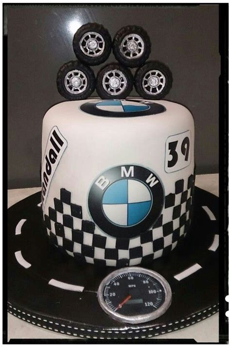 images  cakes  men   pinterest birthday cakes photostream