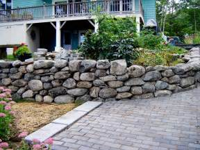 Garden Rock Ideas Rock Garden Ideas Of Beautiful Extraordinary Decorative