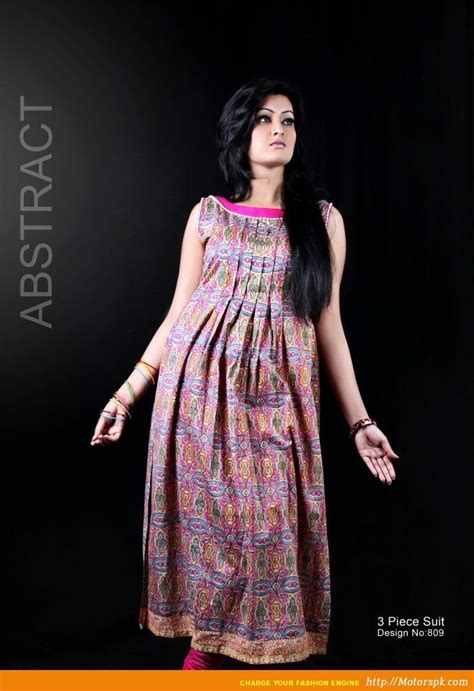 design dress at home 34 best images about pregnancy wear pakistan on pinterest