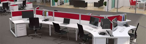 Corporate Furniture by Home Commercial Office Furniture Sydney Ideal Furniture
