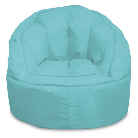 Bean Bag Chair Kmart by Bean Bag Chair Shows Free Shipping Yet Charges 100