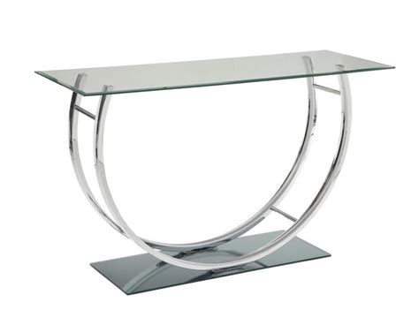 sofa table glass top living room glass top occasional tables sofa table