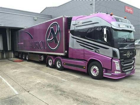volvo truck store 1851 best volvo trucks images on pinterest volvo trucks