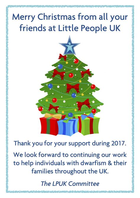 cards of concern during christmas season s greetings from uk