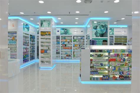 Pharmacy List by Aster Pharmacy 117 Aster Pharmacy Uae S Leading