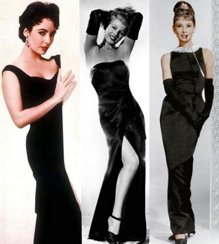 hollywood theme party dress ideas female how to dress in quot old hollywood glamour style quot this holiday