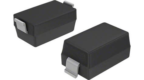 diodes inc b160 13 f diodes inc b160 13 f 28 images b540cq 13 f diodes incorporated 이산 소자 반도체 제품 digikey smcj30a