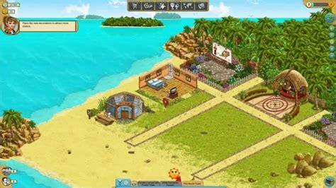 my resort resort upjers