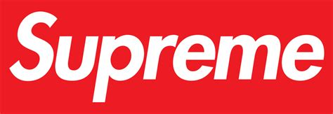 where can i buy supreme clothing where can i buy high quality supreme clothing i m
