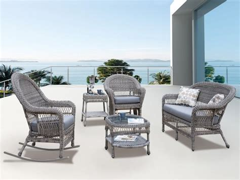 Patio Furniture Gulf Shores Al 1000 Images About Erwin Sons Great Furniture Values
