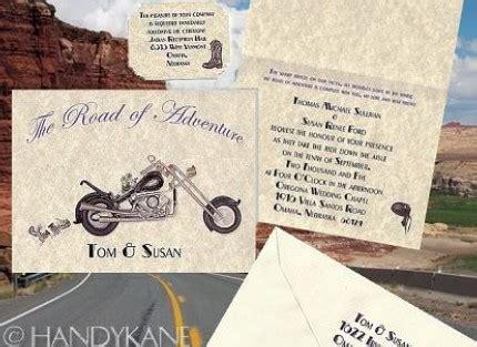 Wedding Invitation Templates Harley Davidson Wedding Invitations Easytygermke Com Invitation Harley Davidson Invitations Templates